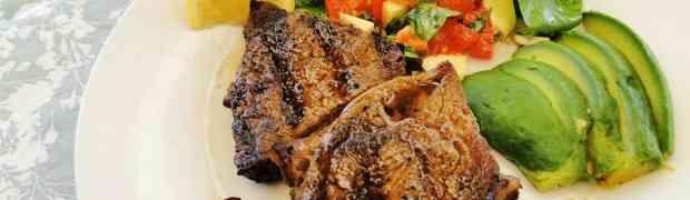 Keto diet 10 tips for Beginners.